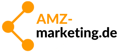 AMZ Marketing